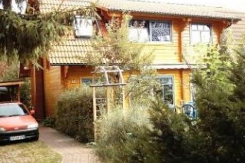 Haus mit garten mieten berlin rudow