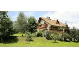 Ferienwohnung Blum - gemütliche, am Ortsrand gelegene ***Sterne Einlieger-Fewo in Antweiler bei Adenau