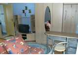 Fewo ' Brombeergarten' Tel. 0306720225 - Ferienwohnung Berlin-Altglienicke in Berlin