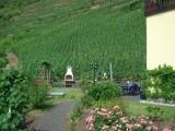 ***Ferienwohnung Christel & ****Ferienwohnung  Martin - 10 % Last minute 9.-18.8.2012 ab 4 Übern. in Sankt Aldegund