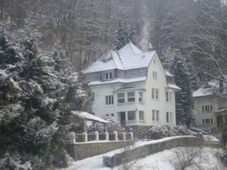 Glörstraße 50, Ferienwohnung Conrad in Schalksmühle