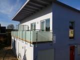 Ferienwohnung Dibbert - Exclusiv ausgestattete Ferienwohnung für 4 Personen in ruhiger Wohnsiedlung in Zinnowitz, Ostseebad