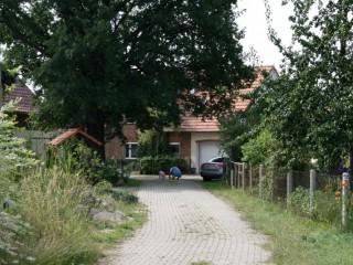 Ruhige Lage, Ferienwohnung Elsterheide in Elsterheide OT Tätzschwitz