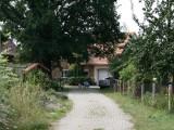 Ferienwohnung Elsterheide in Elsterheide
