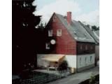 Ferienwohnung Fam. Otto - Ferienwohnung Oberwiesenthal in Kurort Oberwiesenthal