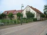 Ferienwohnung - Familie Krohn in Gandenitz in Templin