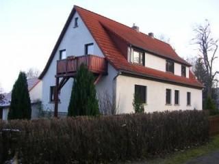 , Ferienwohnung Familie Kuthe in Drübeck OT Oehrenfeld