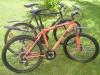 Entdecken Sie das Erzgebirge mit diesen Fahrrädern