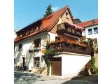 Ferienwohnung Fischer | Sächsische Schweiz in Hohnstein