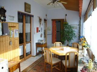, Ferienwohnung und Monteurzimmer in Saarlouis | Freytag in Saarlouis