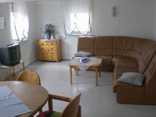 , Ferienwohnung, Gästewohng und Apartment | bei Stuttgart in Remshalden