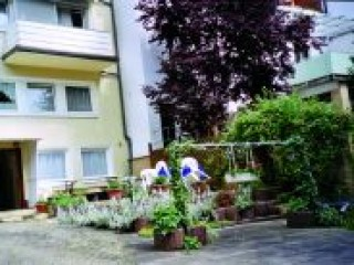 , Ferienwohnung & Monteurzimmer in Salzgitter in Salzgitter