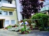 Ferienwohnung & Monteurzimmer in Salzgitter - Ferienwohnung Salzgitter in Salzgitter