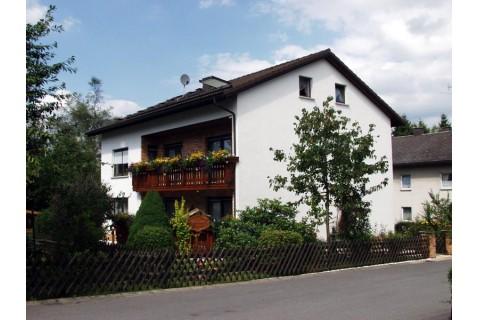 Ferienwohnung Gästezimmer Herrmann