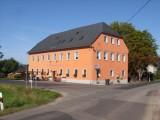 Ferienwohnung Gasthof Rossau - gelegen im Mittelpunkt von Sachsen in Rossau bei Mittweida