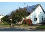 A u s z e i t -  A u s z e i t - im Bauland zwischen Odenwald und Taubertal in Ahorn (Baden)