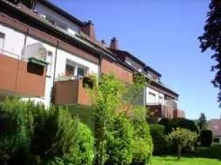 Aussenansicht, Ferienwohnung & Apartment bei Bayreuth in Bad Alexandersbad