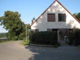 Ferienwohnung Grunwald in Müncheberg