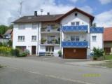 Ferienwohnung Hall - Wir liegen in der schönen Vulkanlandschaft Hegau. in Tengen