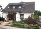 Ferienwohnung Hartwich in Osnabrück