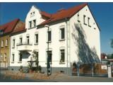 Ferienwohnung | Haus 7 - Urlaub in der Lausitz in Neupetershain