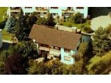 Ferienwohnung Haus DHAYANA in Bodolz