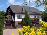 Haus Felsengrund **** - Winterberg in Winterberg, Westfalen