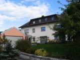 Ferienwohnung Haus Gerbig in Großenlüder