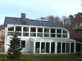 Ferienwohnung Haus Holstein - Hundefreundliches und rauchfreies Appartement in Malente