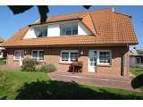 Ferienwohnung Haus Nemo in Waase auf der Insel Ummanz - Waase, auf der Insel Ummanz, der kleinen Schwester Rügens in Ummanz