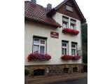 Ferienwohnung 'Haus Niedersachsen' - Ferienwohnung in Altenbrak / Bodettal in Thale