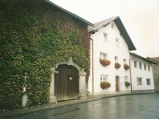 , Ferienwohnung  & Monteurwohnung | Hauzenberg in Hauzenberg OT Germannsdorf, Niederbayern
