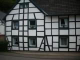 Ferienwohnung Hickertz - Unmittelbar am Rande des Nationalparks Eifel in Schleiden, Eifel