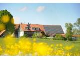 Ferienwohnung Hof Zürnen - Ferienwohnung auf dem Bauernhof Wolfegg (Allgäu) in Wolfegg (Allgäu)