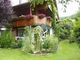Ferienwohnung im Appartmentstil - Ferienwohnung im Schwarzwald in Elzach