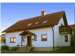 ferienwohnung im zaberg u in pfaffenhofen w rttemberg mieten. Black Bedroom Furniture Sets. Home Design Ideas