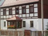 Ferienwohnung in Bad Schandau - Gästewohnung Bad Schandau in Bad Schandau