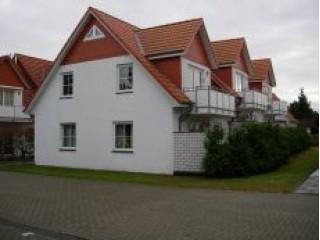 , Ferienwohnung in Cuxhaven-Duhnen in Cuxhaven