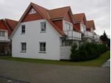 Ferienwohnung in Cuxhaven-Duhnen - Neptunweg, nur 150 m bis zum Strand in Cuxhaven