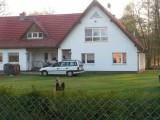 Ferienwohnung in der Schorfheide - steht zum VERKAUF in Eichhorst bei Eberswalde