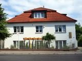Ferienwohnung in Markkleeberg / Raum Leipzig  in Markkleeberg