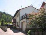 Ferienwohnung Karst*** in Carlsberg, Pfalz