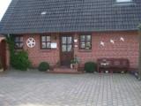 Ferienwohnung Kim-Josie - Ferienwohnung Tönning | Nordfriesland in Tönning (Nordseebad)
