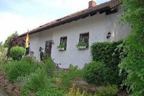 Haus Kirberg