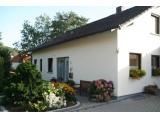 Ferienwohnung Kirsch - liegt am Nordwestfuß des Giebelrains und am Oberlauf der Haune in Künzell