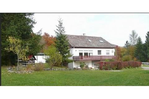 Haus Ziegelbühl