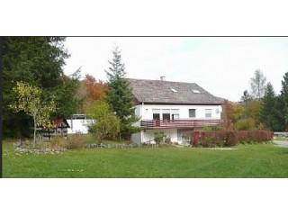 Haus Ziegelbühl, Ferienwohnung Klaus Vogt   Haus Ziegelbühl in Beuron