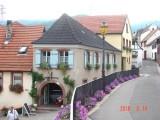 Ferienwohnung Kohl in Sankt Martin, Pfalz