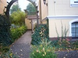 Ferienwohnung Krös - Gildemeisterstr. 14 in 27568 Bremerhaven in Bremerhaven