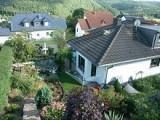 Ferienwohnung & Gästewohnung Lobitz bei Trier in Birresborn